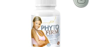 Body Spartan Phyto Firm