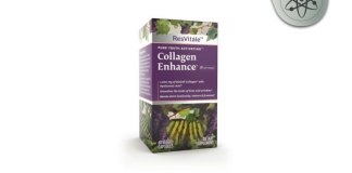 ResVitále Collagen Enhance