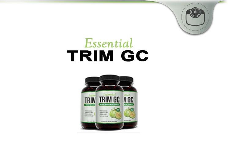 Essential Trim GC