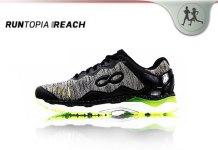 Runtopia Reach