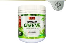 UPS Ultimate Greens Superfoods Complex