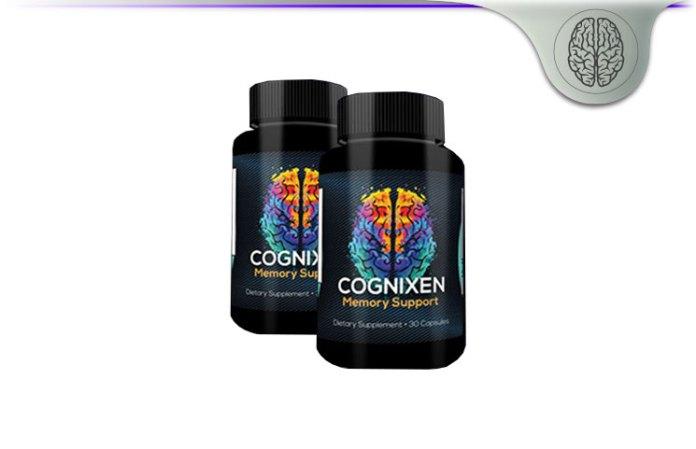 Cognixen