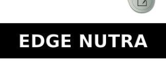 Edge Nutra