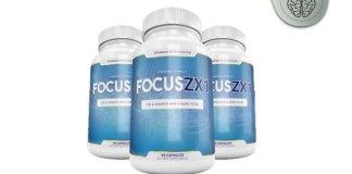 FocusZX1