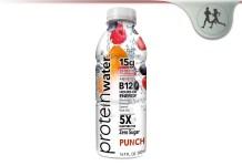 ProBalance Protein Shot Water