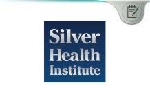 Silver Health Institute
