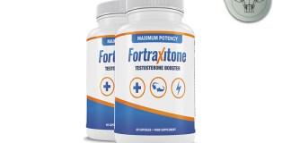 Fortraxitone