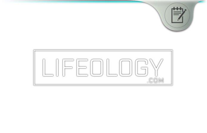 Lifeology Miracle Meditation Music
