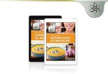 Superfoods As Medicine