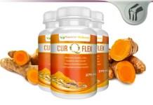 Superior Wellness Cur-Q-Flex