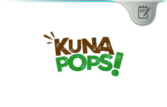 KunaPops