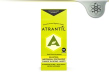 Atrantil Review