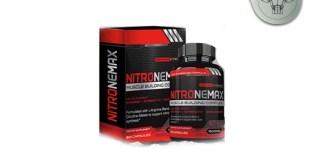 NitroNemax Review