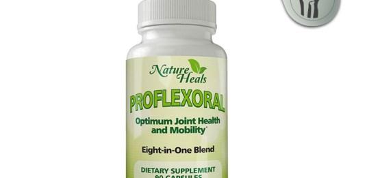 Natural Health Farm Detox Review