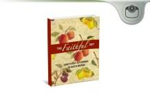 Faithful Diet