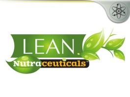 Lean Nutraceuticals.