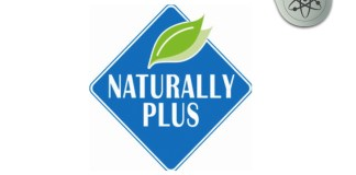 Naturally Plus Review