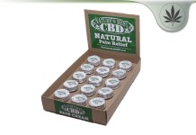 Natures Best CBD Review