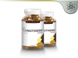 CONUTHERM
