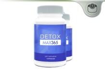 Detox Max365