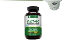Prime Energy Diet GC