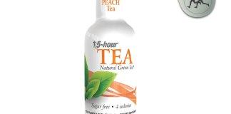 5-hour-tea-natural-green-tea