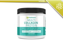 Herbtonics Multi Collagen