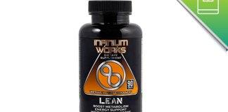 Infinium Works Lean