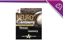 NeuroCreamer