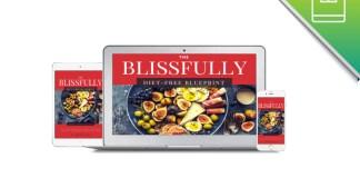 Blissfully Diet Free Blueprint