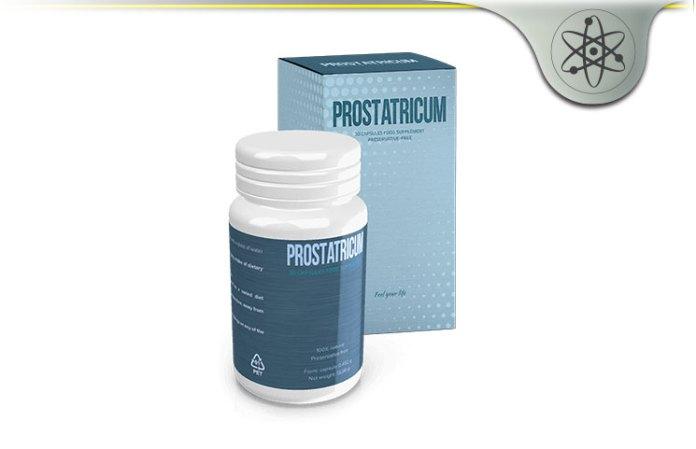 Neo Elementum Prostatricum