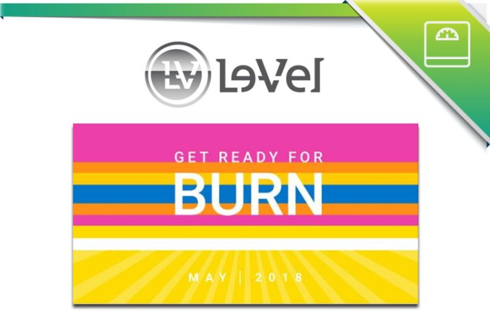 Le Vel Thrive Burn Review Proven Thermogenic Weight Loss Aid