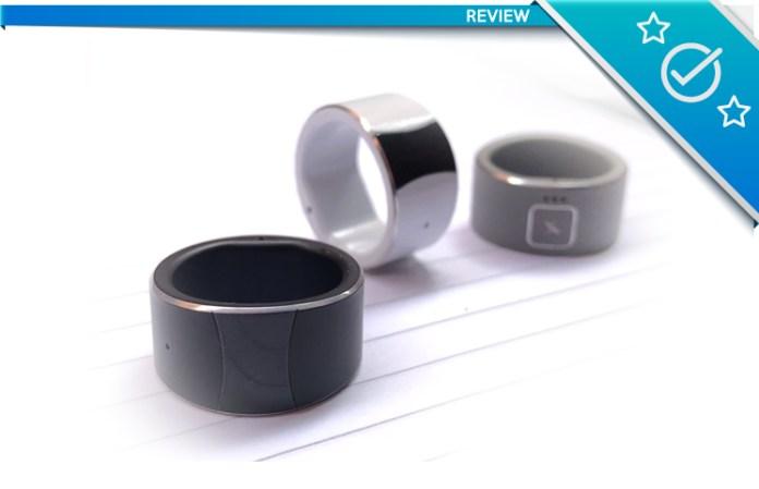 Xenxo S-Ring