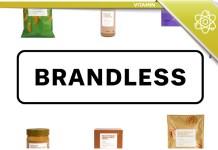 Brandless