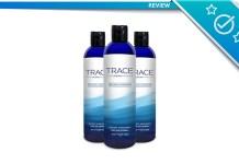 TRACE PURE OCEAN MINERALS