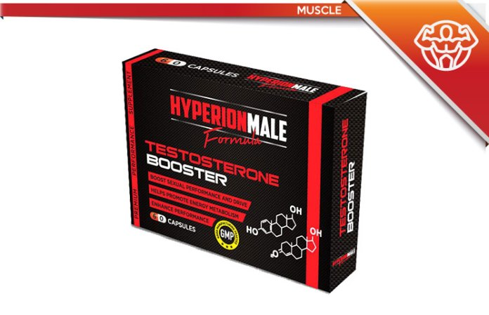 Hyperion-Male-Formula-Testosterone-Booster