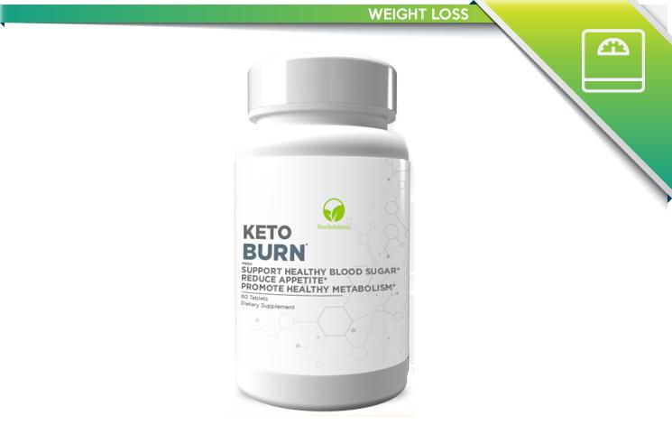 keto weight loss pills reviews