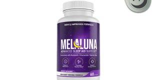 MelaLuna-Sleep-Aid