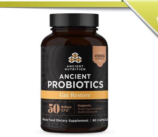 Dr-Axe-Ancient-Probiotics-Gut-Restore