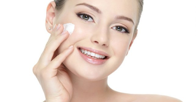 Dr Murad Skin Care Reviews