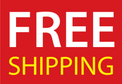Free Shipping Supplements