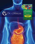 Dr Ohhira's Probiotics Post Image1