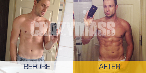 crazymass-beforeafter-90215-1a