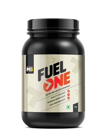 MuscleBlaze-Fuel-One-Whey-Protein