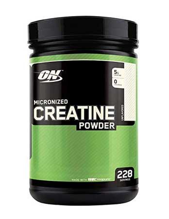 Optimum-Nutrition-Micronized-Creatine-Monohydrate-Powder
