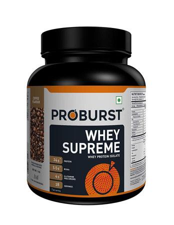 Proburst-Supreme-Whey-Protein