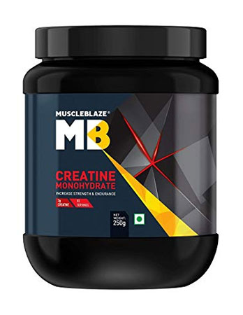 muscleblaze-creatine-monohydrate