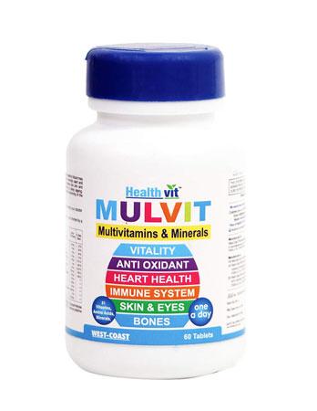 Healthvit-Mulvit-A-to-Z-Multivitamin