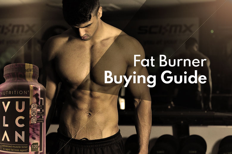 The Best Fat Burner Buying Guide for Those Looking to Lose Fat
