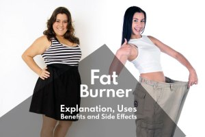 what-is-fat-burner-explanation-uses-benefits-dosage-and-side-effects